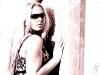 Franziska 9688_fashion