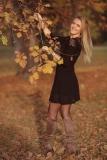 0541_autumnred