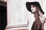 6190_fashion